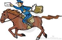 150826 Pony Express