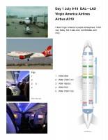 170917 Airbus A319