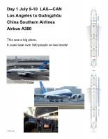 170921 Airbus A380