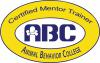 ABC Certified Mentor Trainer logo