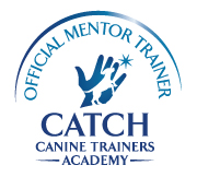 CATCH Mentor Seal