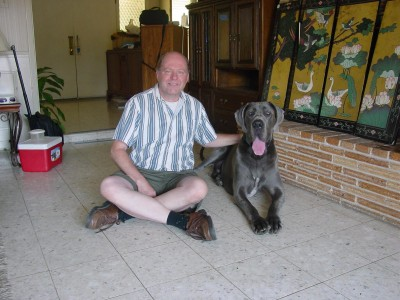 Winston 2012-06