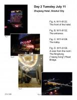 Z11-1348 Day 2 Zhujiang Hotel