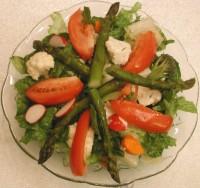 salad-aspveg